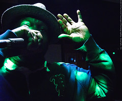 Jeru Bringing That Energy (Patrick.Younger.Photography) Tags: show lighting music concert live stage performing mc hiphop hip hop rap mic rapper rapping jeru damaja
