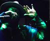Jeru Bringing That Energy (Patrick.Younger.Photography) Tags: show lighting music concert live stage performing mc hiphop hip hop rap mic rapper rapping jeru damaja