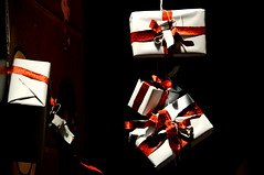It's Time for Gifts...(Explore 21/12/2014) (Patlu80 on/off for Holidays) Tags: