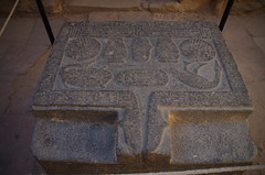 2014-11-12 Egypte 020 (louisvolant) Tags: temple egypt luxor medinethabu ramesses hatchepsout