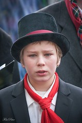 sized_Dickens 2014-1908