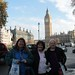 London city tour_1649