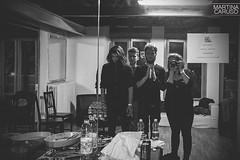 Backstage (Martina Caruso) Tags: music canon torino photography concert artist gallery pics stage gig concerto musica di evento anthony marco caruso martina bot artisti laszlo brino mcelectra cap10100