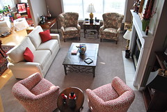 Living Room Grouping (Brian's Furniture) Tags: classic that living back maple chair sam panel arm brothers box norwalk room leg border fil smith sofa finish com imagine b2 zanzibar a1 straight cushion berne e6 filbert loose c5 grouping welt swivel 502 wingback tapered d17 vatiations 297801 410573 345417 345513 strimb
