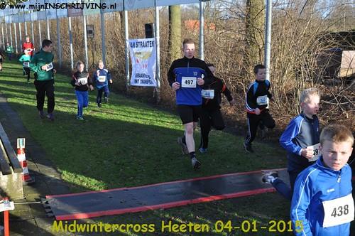 MidwintercrossHeeten_04_01_2015_0097