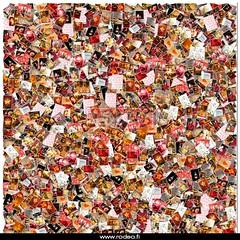Joulun juhlaa (kuvatoimisto.rodeo) Tags: collage finland helsinki joulupukki ruoka kokata keitti joulu joulukuusi lapsi juhla valokuva ihminen tytt ravinto poika safka leipominen kollaasi efekti ruuanlaitto nuori aikuinen elintarvike leipoa koululainen valmistus sapuska valmistaa ravitsemus laittaaruokaa kokkaaminen kollaasikuvat kollaasikuva ravintoa ruuanvalmistus