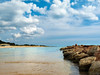 Experience a flavour of Sicily in Ragusa and Marina di Ragusa