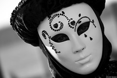 2015 Venice - Five (Nemodus photos) Tags: carnival venice portrait france veneza de costume mask di carnaval venetian venise carnevale venecia venezia italie masque claudine carnavale dguisement venitien  2015 veneti venecija venetsia veneetsia carnavalvnitien  abigfave    veneia costums  nemodus mascherevenezianedallagodicomo  fz1000 carnavaldevenise2015 carnevaledivenezia2015 venetianscarnival2015 2015 karnevaluveneciji2015 karnevalvonvenedig2015