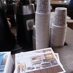 Sightglass Coffee Roasters, San Francisco