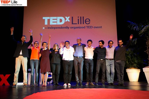 "TEDxLille 2015 Graine de Changement • <a style=""font-size:0.8em;"" href=""http://www.flickr.com/photos/119477527@N03/16079921114/"" target=""_blank"">View on Flickr</a>"