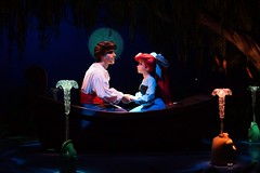 USA: Orlando: Walt Disney World - Magic Kingdom: 29-12-2014 (Maria-Julia Costa Severiano) Tags: voyage usa orlando amrica do florida sony disney eua viagem northamerica alpha magickingdom norte a77 2014 flrida amricadonorte