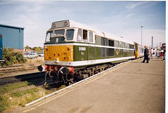 Photo of 31165 Kings Lynn