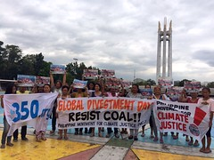 Divestment day Photo-14