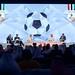 Globe Soccer Day One 083