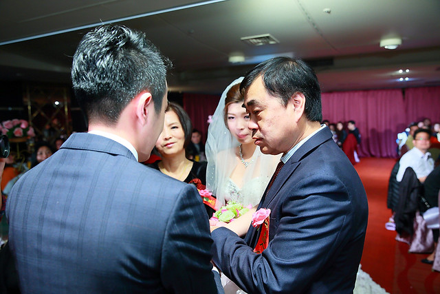 My wedding_0985