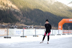 Weissensee_2015_January 22, 2015__DSF9707
