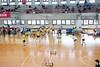 6thMoxaBadmintonIndustrialCup063 (Josh Pao) Tags: badminton 師大附中 羽球 大安站 moxa 第六屆 邀請賽 艾訊 四零四 axiomtek 工業盃 工業電腦盃