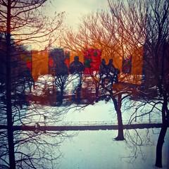 Central Park - Metropolitan Museum Of Art NYC (Christian Montone) Tags: nyc newyorkcity newyork art manhattan museums themet metropolitanmuseumofart
