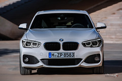 BMW Série 1 2015 (2 sur 18).jpg