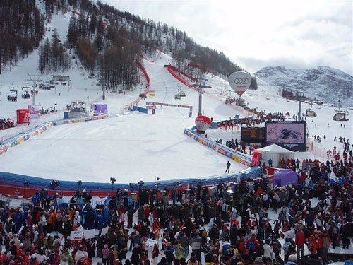 WORLD_CHAMPIONSHIPS_VAL_D_ISERE_2009_24