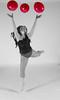 editIMG_2714 (victoria_barndt) Tags: danceproject