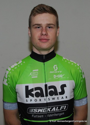 Kalas Cycling Team 99 (84)