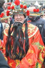 Chinese New Year 2015 (Alexander.Banks) Tags: uk england london nikon trafalgarsquare chinesenewyear 1855 nikkor lunarnewyear d5200 nikond5200