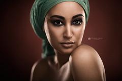 web (Lo_straniero) Tags: fashion fotografo younesstaouil wwwyounesstaouilcom imanesara