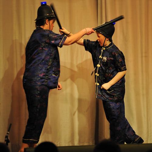 2010 Aladdin 36