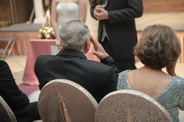 Gudy Wedding, Redcap-Studio, 台北婚攝, 和璞飯店, 和璞飯店婚宴, 和璞飯店婚攝, 和璞飯店證婚, 紅帽子, 紅帽子工作室, 美式婚禮, 婚禮紀錄, 婚禮攝影, 婚攝, 婚攝小寶, 婚攝紅帽子, 婚攝推薦,090