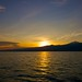 "Lovina Sunrise • <a style=""font-size:0.8em;"" href=""http://www.flickr.com/photos/128593753@N06/16464189996/"" target=""_blank"">View on Flickr</a>"