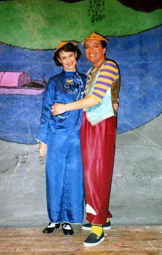 1989 Aladdin 09