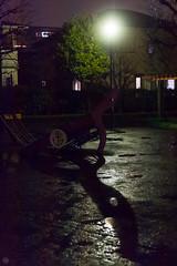 DS7_8898.jpg (d3_plus) Tags: sky macro japan walking twilight nikon scenery bokeh daily rainy 日本 nightshots nightview yokohama 60mm nikkor 夜景 空 散歩 横浜 dailyphoto 風景 kawasaki マクロ thesedays 川崎 景色 川 雨 日常 60mmf28dmicro micronikkor 60mmf28micro ボケ d700 afmicronikkor60mmf28 nikond700 nikonafmicronikkor60mmf28d aiafmicronikkor60mmf28d