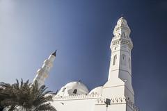 img_5897 (comsenol.com) Tags: makkah hira kabe medine mekke tawaf uhud tavaf mescidinebevi ravza nurdagi sevrdagi mescidikuba mescidikbleteyn