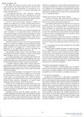 Dall_pagina_19