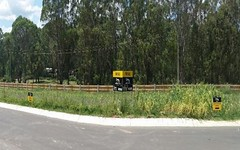 47 Boydhart Street, Riverstone NSW