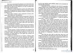 LivroMarcas_5051