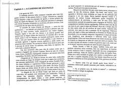LivroMarcas_0809