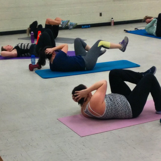 Working it to another level. Body Buster in full effect!!!  www.BodyBusterFitness.com Fitness Training for everyone! Success - Results - Motivation!!!  #Toronto #Etobicoke #Mississauga #langley #BodyBusterFitness #BodyBuster #BodyBusterBootcamp #Fitness