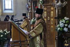 50. Торжество Православия