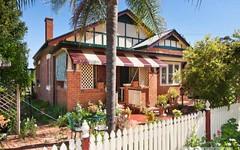 23 Attunga Street, Attunga NSW