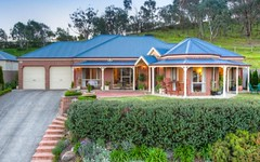 31 Klinberg Court, West Albury NSW