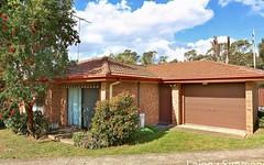 10/5-15 Carpenter Street, Colyton NSW