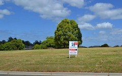 Lot 4, 5 Apo Street, Goonellabah NSW