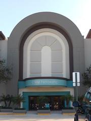 DSCN8596 (Shinycelebi) Tags: beach coffee kids radio mall toys us christ sears center r restore penny jc macys shack closing clearance fellowship boynton roasters dillards cinemark