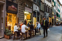 Salute, Florence, italie (ansyphotos) Tags: architecture florence europe commerce country ita toscane italie paysvisits florencefirenze zenfolio italieitalia architecturemaisonstructure