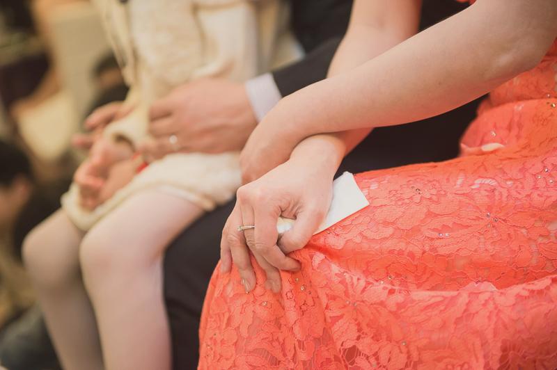晶華酒店,晶華酒店婚攝,新祕靜瑀,婚禮攝影,晶華酒店婚宴,晶華酒店萬象廳,大稻埕教會婚禮,MSC_0138