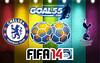 Prediksi Skor Chelsea Vs Tottenham Hotspur 1 Maret 2015