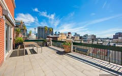 512/33 Bayswater Road, Potts Point NSW