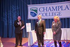 164-DISN6004 (Champlain College | Burlington, VT) Tags: college elevator champlain pitch elev keybank byobiz